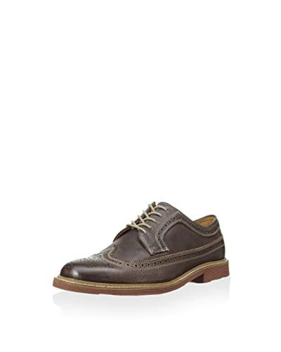 Florsheim Men's Ninety Two Wingtip Oxford