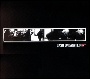 Johnny Cash - Unearthed 3 - Redemption Songs - Zortam Music