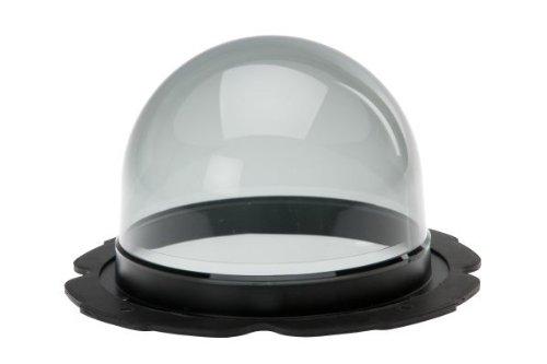 Q60 D Stand Alone Smoked Kamera Kuppel für Q60Xx-E/C