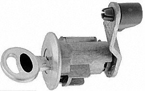 Standard Motor Products DL17 Door Lock