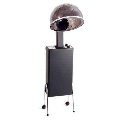 HIGHLAND 1570 Ionic Hair Dryer (Made in USA, - salon beauty equipment Dryer Chair (Hooded Hair Dryer Chair compare prices)