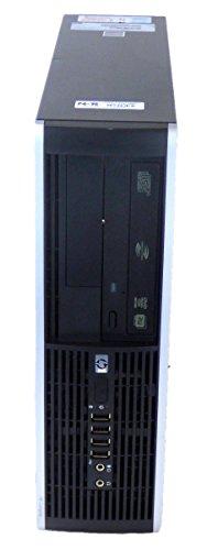 hp-elite-8000-c2d-30ghz-4gb-250gb-windows-pro-64-bit-sff-desktop-certified-refurbished