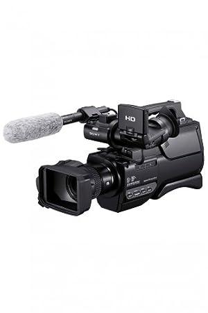 Sony HXR-MC1500P Video Camera