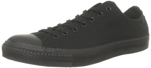 Converse-Ctas-Mono-Ox-015490-70-8-Zapatillas-de-tela-Unisex