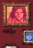 MONSTER 1 完全版 (1) (ビッグコミックススペシャル)