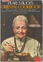 pearl s buck books free download