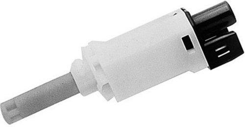 Fuel Parts BLS1041 Interruptor de luz de freno