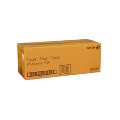 xerox-008r13088-workcentre-7120-fixiereinheit-100000-seiten-220v