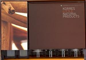 Korres Guest Kit