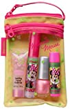 Disney Smackers ~ Lip, Face & Nail Collection