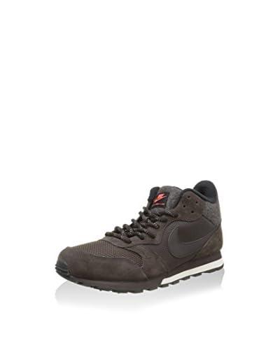 Nike Zapatillas abotinadas MD Runner 2 Mid