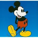 マイ・ファースト・ディズニー オリジナル・サウンドトラック・ベスト(CCCD)