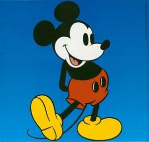 ディズニーの画像 p1_4