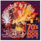 Vol. 2-Rock & Soul