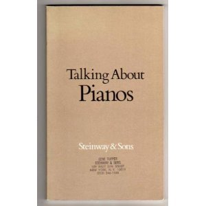 title-talking-about-pianos