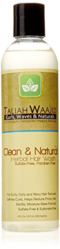 taliah-waajid-total-body-black-earth-shampoo