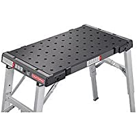 Craftsman Portable Peg Clamping Foldable Workbench + $18.09 Sears Credit