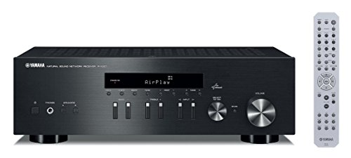 yamaha-r-n301-network-receiver-black