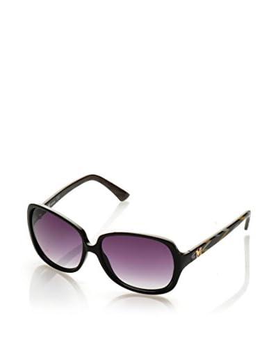 Missoni Gafas de Sol MM-52204-S Negro