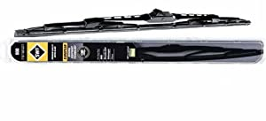 "Valeo 800-26-4 SWF European Wiper Blade, 26"" (Pack of 1) at Sears.com"