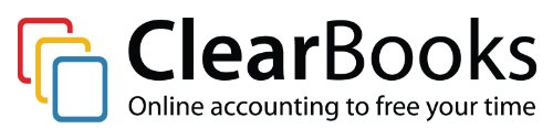 Clear Books Online Accounting Software