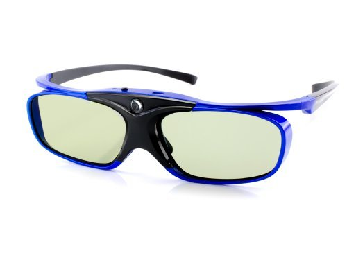 cinemax-2-x-3d-shutter-glasses-dlp-link-hi-shock-active-serie-full-hd-1080p-only-works-with-3d-dlp-l
