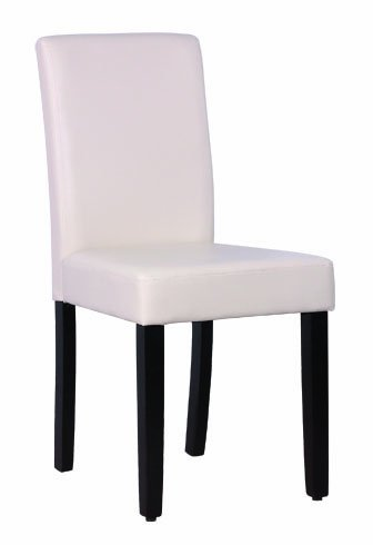 Dress Up Your Dining Room With New Dining Room Chairs Webnuggetz Com