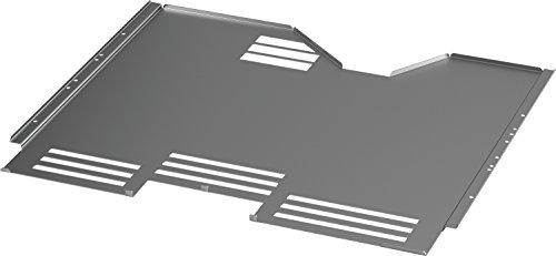 Siemens hz392617Mini cuisine/43cm/pour les rayonnements empreintes 60cm/Acier inoxydable