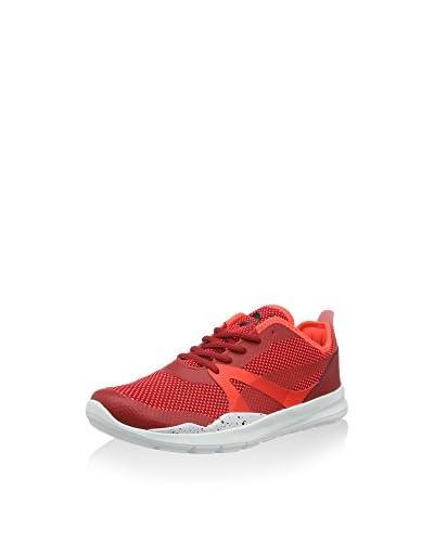 Puma Zapatillas Duplex Evo Ftur Minimal Rojo