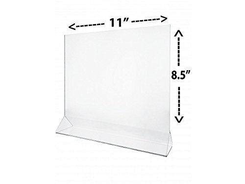marketing-holders-nationwide-products-double-sided-acrylic-frame-top-loading-vertical-11h-x-8-1-2w-b