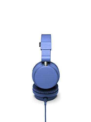 Urbanears Zinken Headphones - Rust dc to ac solid state relay ssr 40a 3 32vdc 90 480vac w aluminum heat sink