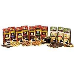 Herbal Coffee, Organic, Original, 11 oz ( Value Bulk Multi-pack)