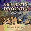 Children's Favourites