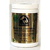 Solid Gold Seameal Mineral and Vitamin Supplement for Horses, Dogs, and Cats (1 pound)