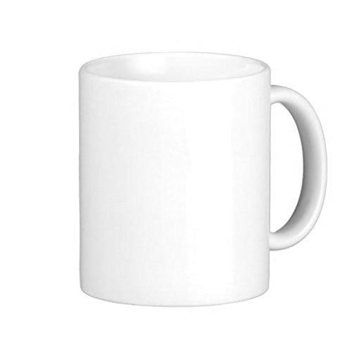 Obama Bad! Coffee Cups Coffee Mug