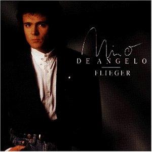 Nino de Angelo - Flieger - Zortam Music