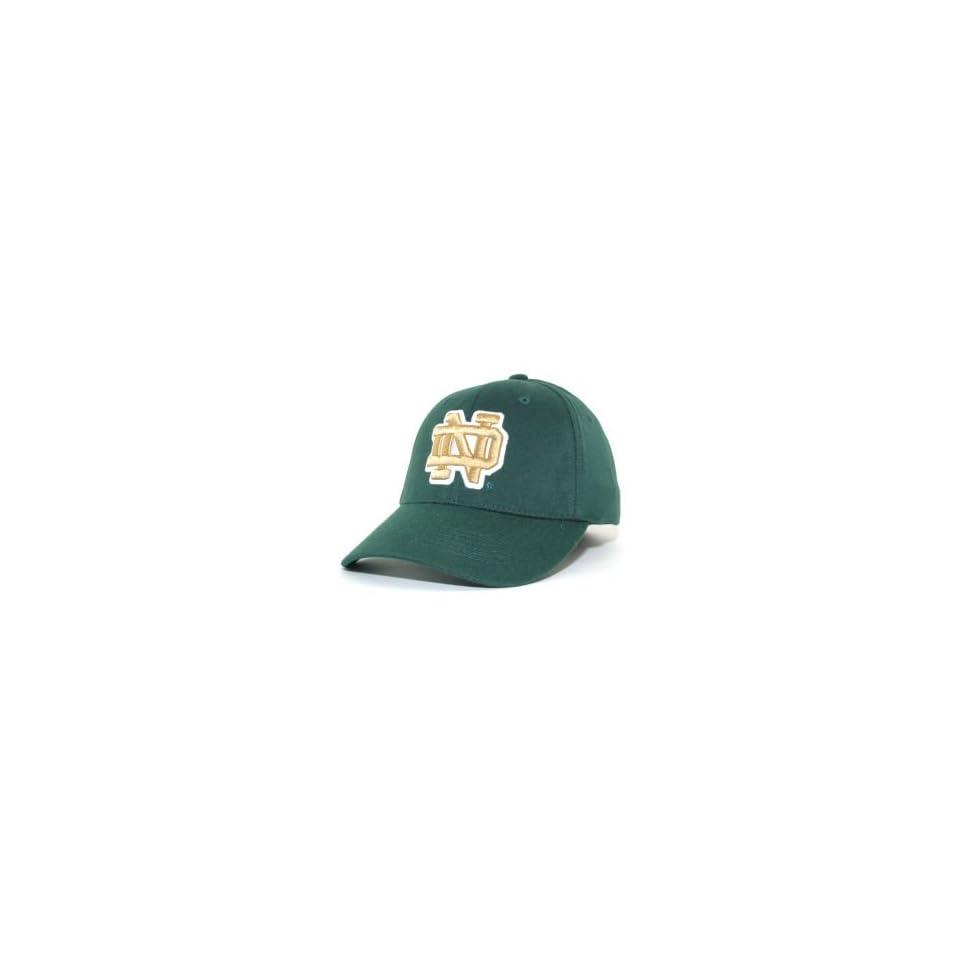 Notre Dame Fighting Irish PC Hat