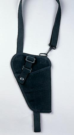 Black Canvas Shoulder Holster - .45 Cal. - Buy Black Canvas Shoulder Holster - .45 Cal. - Purchase Black Canvas Shoulder Holster - .45 Cal. (Rothco, Apparel, Departments, Accessories, Women's Accessories)