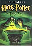 Harry Potter Va Hoang Tu Lai (Vol. 6), ('Harry Potter and the Half Blood Prince', in Vietnamese, NOT in English)