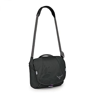 Osprey Tasche Flap Jill Courier Mini