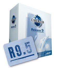 maxon-cinema-4d-9-studio-bundle-incl-8-modules-mc2tppyar2netubpdyst-pc