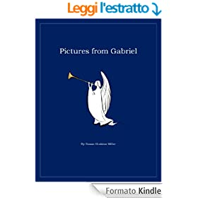 Pictures from Gabriel (English Edition)