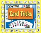 Card Tricks (Games Around the World) (0756501903) by Klingel, Cynthia F.