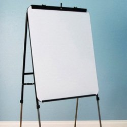 Deluxe Presentation Easel by Studio Designs