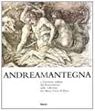echange, troc aa.vv. - Andrea Mantegna e l'incisione italiana del Rinascimento nelle collezioni dei Musei civici di Pavia.