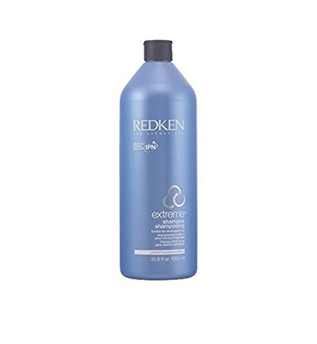 redken-new-nouveau-extreme-shampoo-338-ounces-bottle
