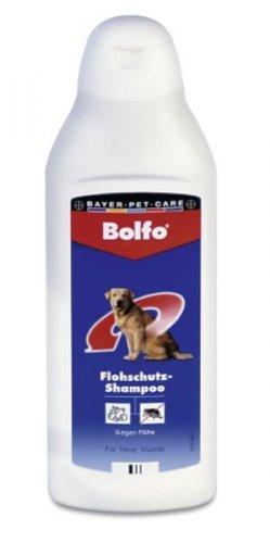 nobby-75416-bolfo-flohschutz-shampoo-tube