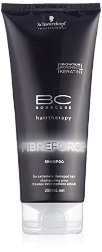 schwarzkopf-bc-fibre-force-shampoo-200ml