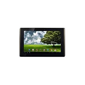 Acer Iconia Tab A500-10s16w 10.1-inch Tablet