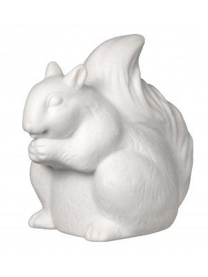 Woodland Twilights Led Nightlight-Ceramic Rabbit